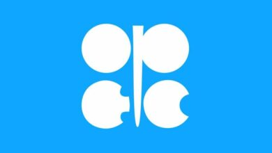 Photo of OPEC crude output to average 29.6m barrels a day: EIA