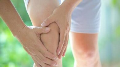 Photo of Osteoarthritis may elevate risk of social isolation in adults
