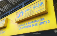 SC refuses to entertain plea on ensuring PMC Bank customers