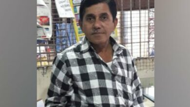 Second PMC Bank depositor dies of heart attack