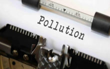 SDMC steps up efforts to curb pollution