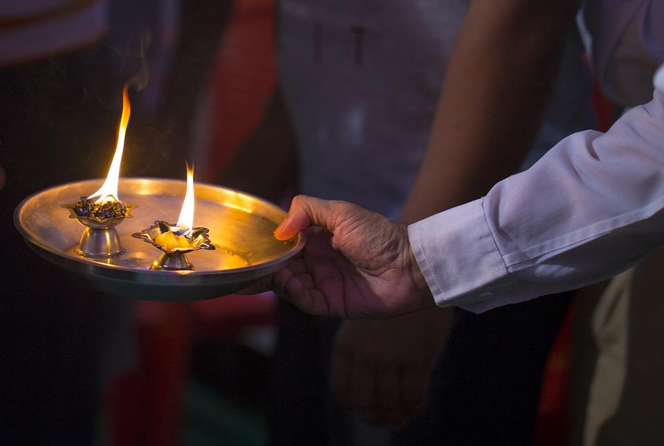 Kolkata household to worship Muslim girl in Kumari puja