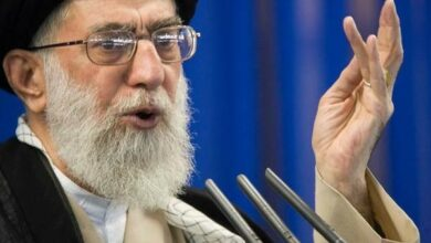 Photo of Developing & using nuclear weapons forbidden by Islam: Khamenei