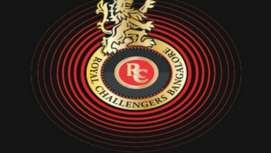 Photo of RCB become first IPL team to hire a woman in support staff