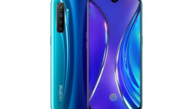 Photo of Realme X2 Pro to feature dual Stereo Speakers