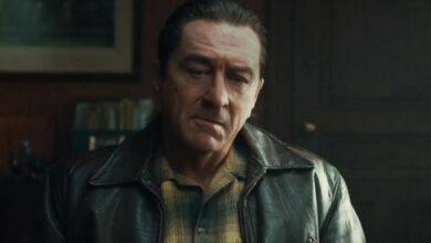 Photo of Before Netflix, 'The Irishman' to run in Broadway for a month
