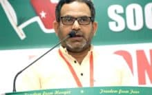 Maharashtra: SDPI slams Governor for President's rule imposition