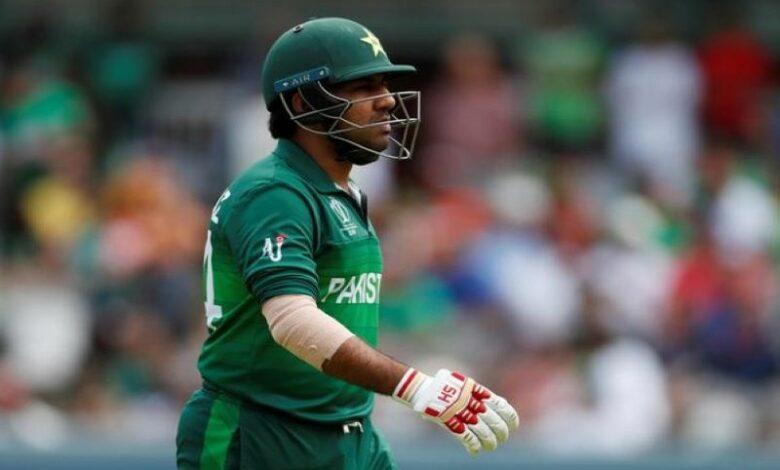 Akmal, Shehzad have my full support: Sarfaraz Ahmed