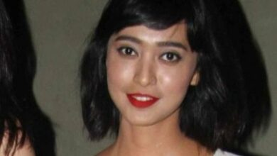 Photo of Sayani Gupta and the art of rejecting films