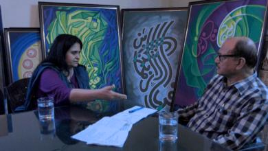 Photo of Teesta Setalvad Exclusive Interview