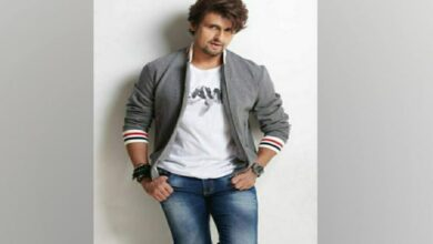 Photo of Sonu Nigam to perform live at Dubai World Trade Centre