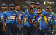 Second T20I: Sri Lanka defeats Pakistan by 35 runs, seal three-match series