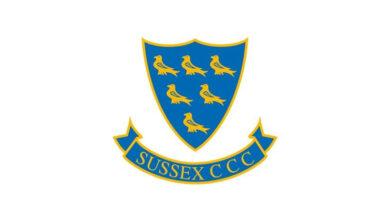 Photo of University of Sussex Sports Scholarships Scheme 2019