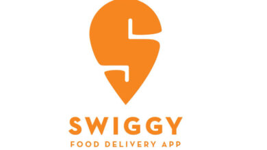 Photo of Hyderabad: Swiggy customer refuses food from Muslim delivery boy