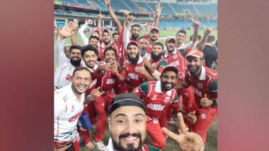 Photo of Oman qualifies for ICC Men's T20 World Cup 2020