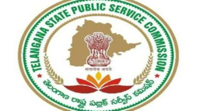 Photo of TSPSC Group II: High Court stays selection list