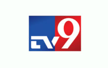Former TV9 CEO arrested in a cheating case
