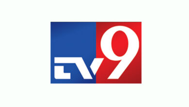 Photo of Former TV9 CEO arrested in a cheating case