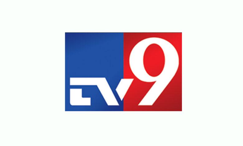 TV-Nine-800by500