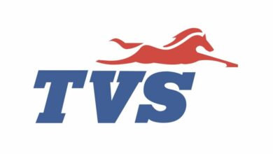 Photo of TVS Motor sales down by over 18% in October