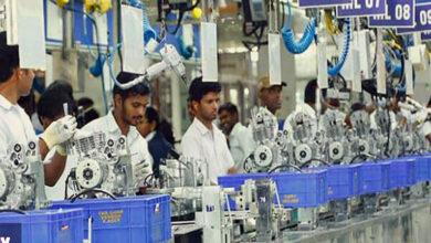Photo of TVS Motor reports Q2 net profit of Rs 255 crore