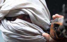 3 Indian freed for 11 Taliban members in prisoner's swap