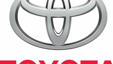 Photo of Toyota India car sales skid 6% in October
