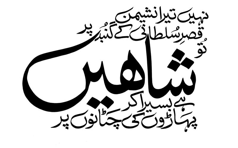 Uproar over Panjab varsity calling Urdu 'foreign language'