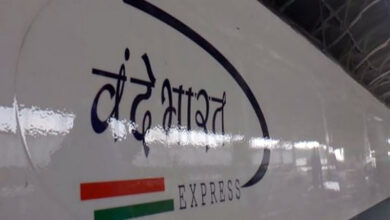 Photo of Vande Bharat Express will reach Katra from New Delhi in 8 hours