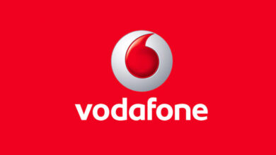 Photo of Vodafone writes off book value of Indian operation