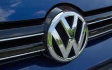Volkaswagen India arms merge into Skoda Auto Volkswagen India