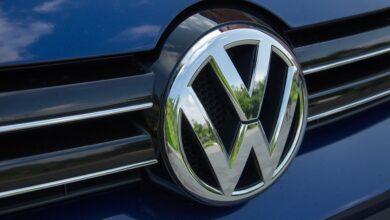 Photo of Volkaswagen India arms merge into Skoda Auto Volkswagen India