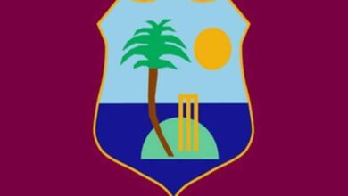 Photo of West Indies announces women's squad for ODI series against India