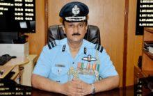 Hyderabad: CAW gets new commandant