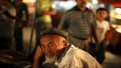 Photo of US adds 28 Chinese entities to trade blacklist over abuses in Xinjiang