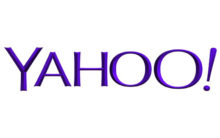 You have 5 weeks to save Yahoo Groups data
