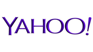 Photo of You have 5 weeks to save Yahoo Groups data