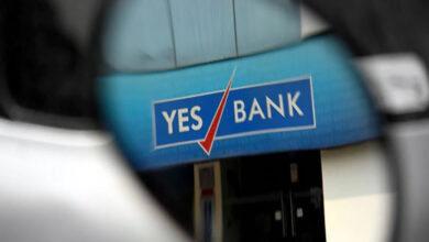 Photo of Canadian Erwin Singh, HDFC MF among bidders for Yes Bank