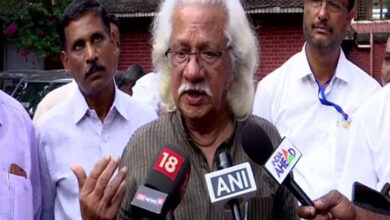Photo of Filmmaker Adoor Gopalakrishnan demands law against mob lynching