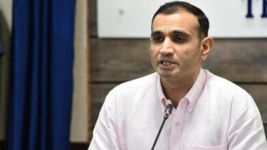 Photo of Malpractices curbed in PDS: Akun Sabharwal