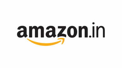 Photo of Amazon's consumer business fully sheds Oracle, moves on AWS