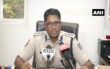 IIT Bhubaneswar student falls from campus building, dies