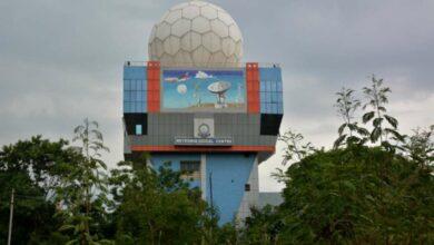 Photo of IMD's Doppler Radar dysfunctional: Hyd forecasts become doubtful