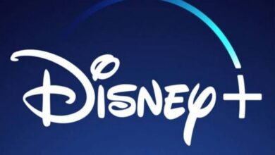 Photo of Disney announces release dates of five new Marvel films