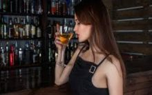 Even 'Special occasion' drinking during pregnancy is harmful