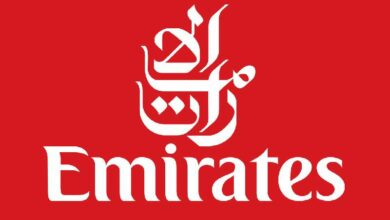 Emirates Airlines holds walk-in-interview to recruit cabin crew