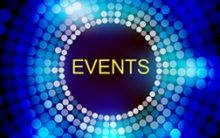 Events In Hyderabad (8th November 2019)