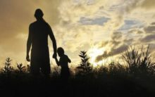 Aspiring fathers need not to go on crash diet: Study