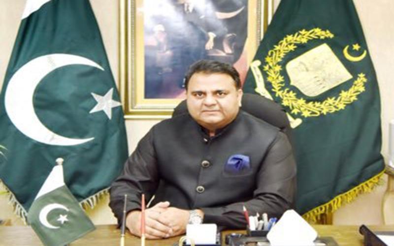 Modi's next target will be Indus Water Treaty: Pak Minister