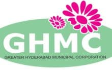 GHMC monsoon team rise to occasion, clear water stagnation,trees